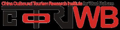 Cotriwb-Logo